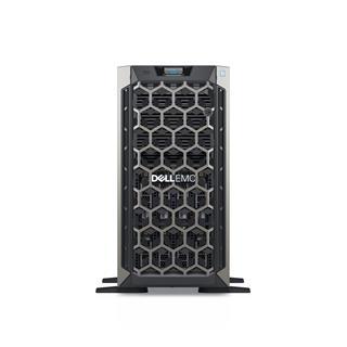 Servidor Dell T340 Xeon E-2224 16GB 1TB H330 3YNBD