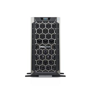 Servidor Dell PowerEdge T340 E-2234 16GB 1TB H330 ...