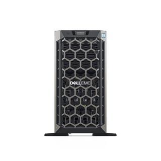 DELL T440/4208/16GB/480SSD/H330/3YNBD