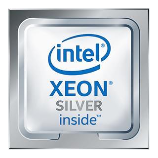 Dell Technologies IXS 4210R 2.4G 10C 20T 9.6GT S ...