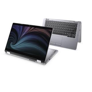 Portátil Dell technologies LATI  5310 2EN1 I5 8GB ...