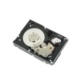 Dell Technologies NPOS 1TB 7.2K RPM SATA 6GBPS ...