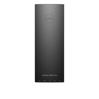 Dell Technologies OPTI 3090 UFF I5 8/256 W10P 1Y