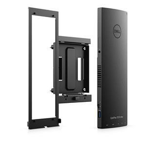 Dell Technologies OPTI 7070 UFF I5 8/256 W10P 3Y