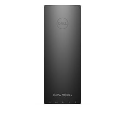 Dell Technologies OPTI 7090 UFF I5 8/256 W10P 3Y