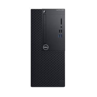 Dell Technologies OPTIP 3070 MT I5-9500 8/1TB ...
