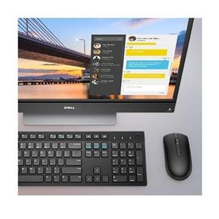 Dell Technologies OPTIP 5270 AIO I3 4/1TB 21 W10P 3Y