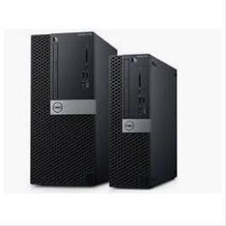 Dell Technologies OPTIPLEX 7070 SFF I5 8/256S W10P 3B