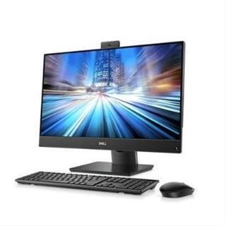Dell Technologies OPTIPLEX 7470 AIO I5 8/256 W10P 3BO