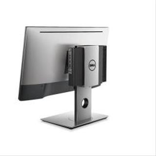 Dell Technologies OPTIPLEX MFF ALL-IN-ONE STAND