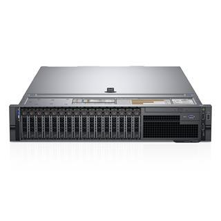 Dell Technologies PE R740 4210R 32GB 480SSD