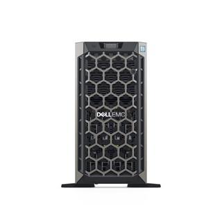 Dell Technologies PE T440 4210R 16GB 480GB