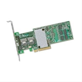 Dell Technologies PERC H740P RAID CONTROLLE