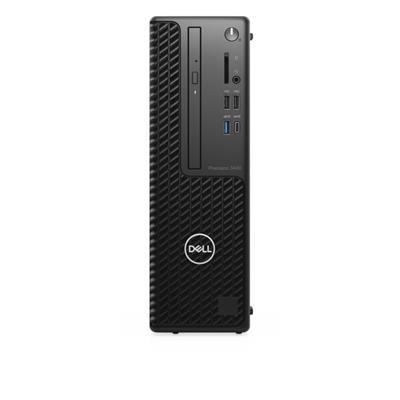 Dell Technologies PRECI 3440 I5-10500 8/256 ...