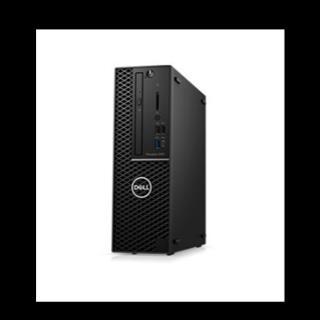 Ordenador Dell Preci 3440 i7-10700 16GB 512GB SSD ...