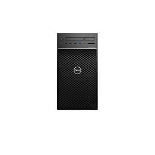 Ordenador Dell Technologies PRECI 3640 I7-10700 ...