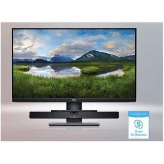 Dell Technologies PRO STEREO SOUNDBAR AE515M