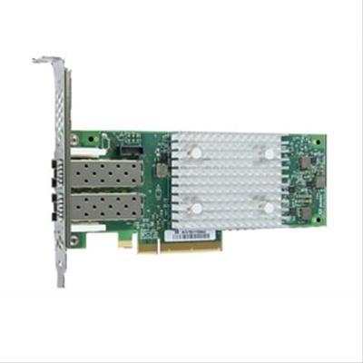 Dell Technologies QLOGIC 2692 DUAL PORT 16G