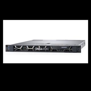 Dell Technologies R440 CHASSIS 8 X 2.5