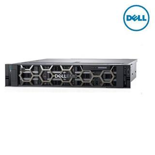Dell Technologies R540 CHASSIS 8 X 3.5 HOTPLUG ...