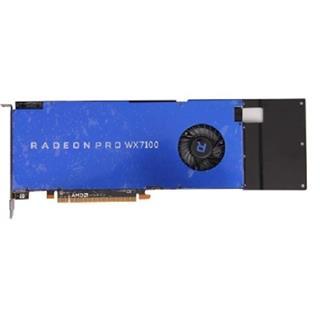 Tarjeta gráfica Dell Technologies AMD Radeon Pro ...