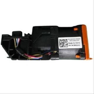Dell Technologies STANDARD FAN FOR R640CK