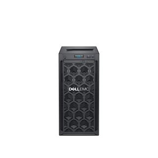 Dell Technologies T140 CHASSIS 4 X 3.5
