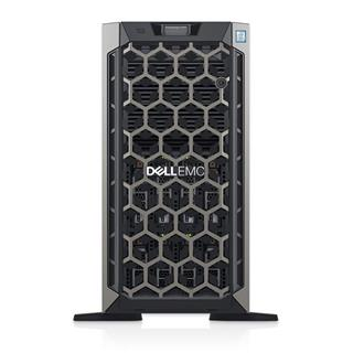Dell Technologies T440 CHASSIS 8 X 3.5