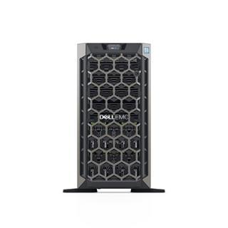 Dell Technologies T640 4210R 16GB 480GB SSD 3YR ...