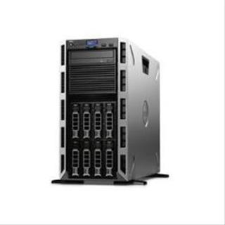 Dell Technologies T640 CHASSIS 16 X 2.5 XEON ...