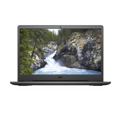 Dell Technologies VOSTRO 3500 I3-1115G4 8 256 15 ...