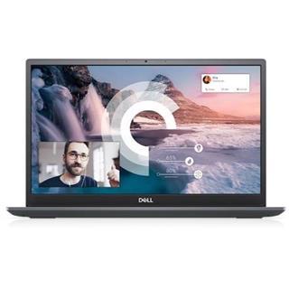 """Portátil Dell Vostro 5391 i5-10210U 8GB 512GB 13"""" ..."""