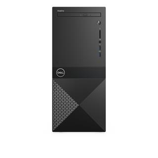 Ordenador Dell Vostro 3671 i5-9400 8GB 256GB SSD ...