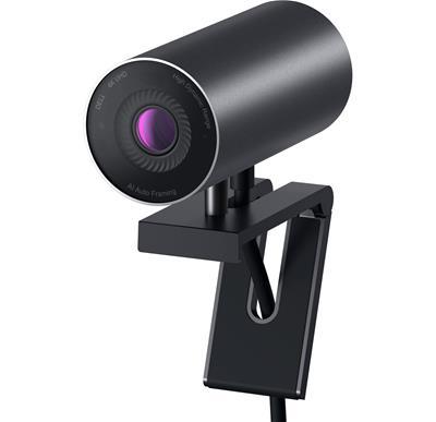 Webcam Dell WB7022 UltraSharp