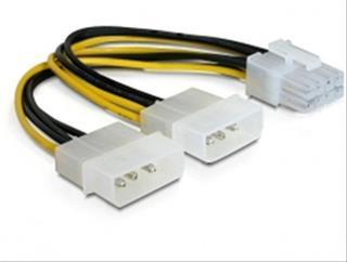 delock-cable-de-alimentacion-vga-pci-exp_200772_0