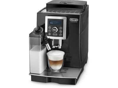 DeLonghi ECAM23.460.B Kaffeevollautomat