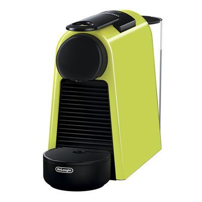 DeLonghi EN85.L Nespresso Essenza Mini