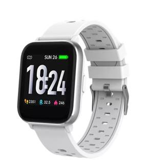 DENVER SMARTWATCH SW-163 BLANCO·