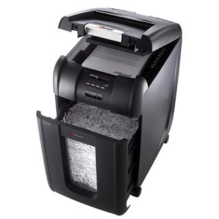 Destructora de papel REXEL AUTO+130X SHREDDER EU