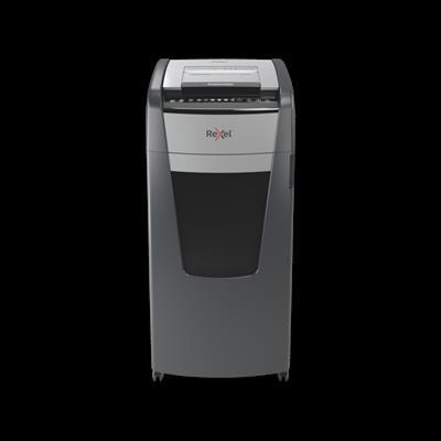 Destructora papel Rexel Auto+ 600X automática ...
