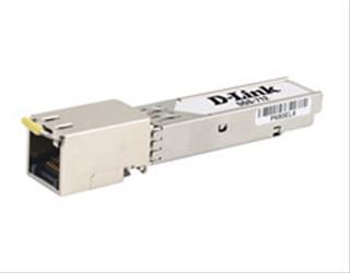 D-LINK TRADE TRANSCEIVER SFP 10/100/1000     ...