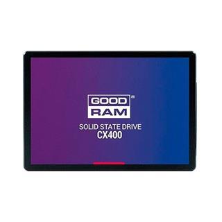 DISCO DURO 2.5  SSD 1TB SATA3 GOODRAM CX400