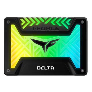 disco-duro-25-team-group-ssd-500gb-sata_201210_0