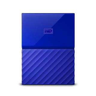 disco-duro-ext-usb30-25--2tb-wd-my-pas_174258_9