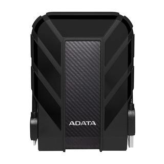 "Disco duro externo Adata HD710PRO 1TB 2.5"" IP68 ..."