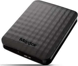 disco-duro-externo-maxtor-m3-25-2tb-us_148625_3