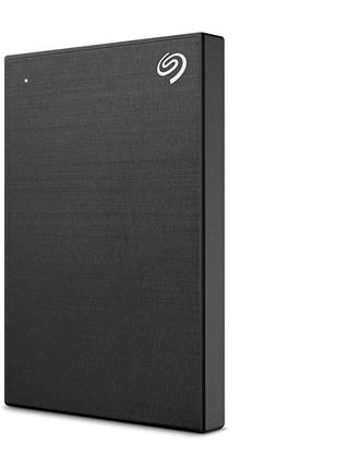 "Disco duro externo Seagate One Touch 2TB 2.5"" ..."