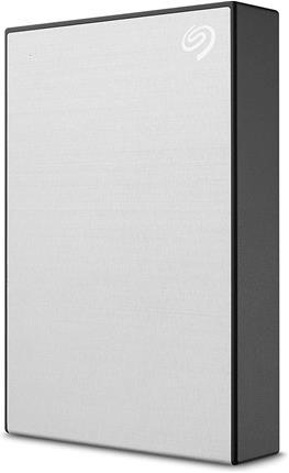 "Disco duro externo Seagate One Touch 5TB 2.5"" ..."