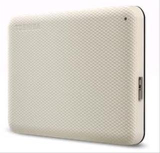 Disco duro externo Toshiba Dynabook Canvio ...