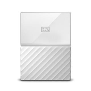"Disco duro externo WD My Passport 1TB 2.5"" USB3.0 ..."
